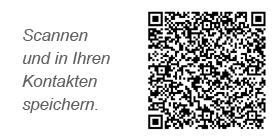 QR Code vcard